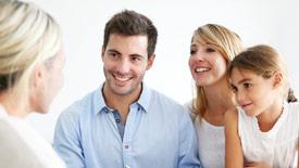 2. Rezerwacja online i kontakt doradcy