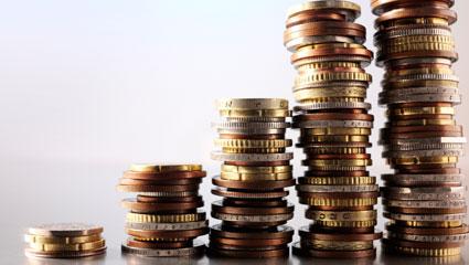 Waluty w Travelplanet.pl