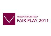 Travelplanet.pl gra fair play