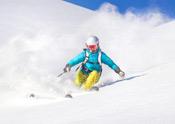 Wygraj wycieczkę na narty