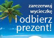 W Travelpalnet.pl dostajesz wiecej