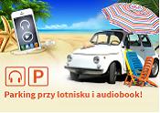 W Travelplanet.pl dostajesz więcej!