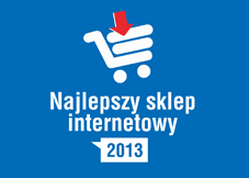 Travelplanet.pl - najlepszym sklepem internetowym!