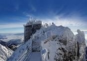Konkurs Wygraj zimowe wakacje na Słowacji rozstrzygnięty!