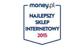 Ranking Money.pl
