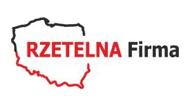 Rzetelność i uczciwość w biznesie są najważniejsze dla Travelplanet.pl