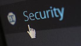 Jak rozpoznać fałszywy e-mail od oszustów podszywających się pod Travelplanet.pl?