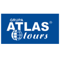 Atlas Tours Rejsy