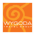 Wygoda Travel