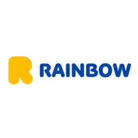Rainbow Tours Pl Lato