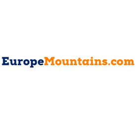 EuropeMountains.com