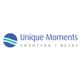 Unique Moments