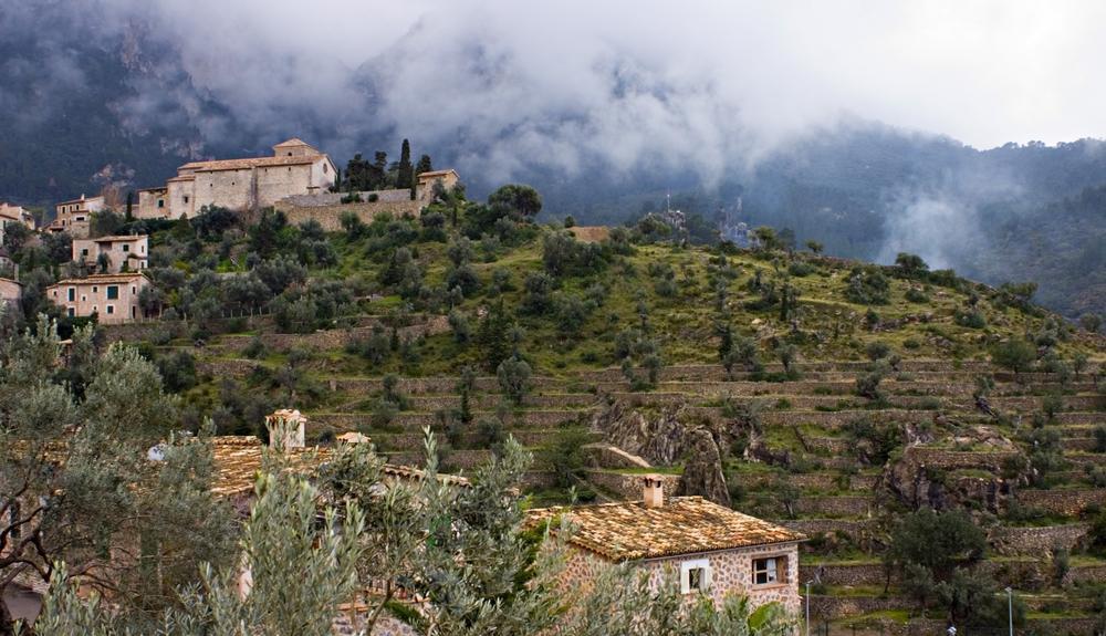 Palma de Mallorca