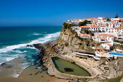 portugalia wycieczki last minute i wczasy z biur podr y atrakcje zwiedzanie. Black Bedroom Furniture Sets. Home Design Ideas